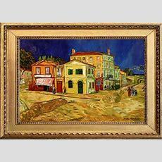 Dramatique Chambre Van Gogh Arles Nouvelles – Belles Idées de Design ...