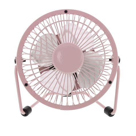 mini ventilateur de bureau hq mini ventilateur usb informatique hq sur ldlc