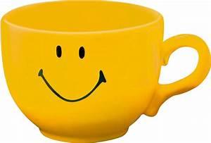 Große Wanduhren Xxl : w chtersbach xxl tasse jumbotasse gro e tasse mit motiv spruch geschenk 500ml ebay ~ Markanthonyermac.com Haus und Dekorationen