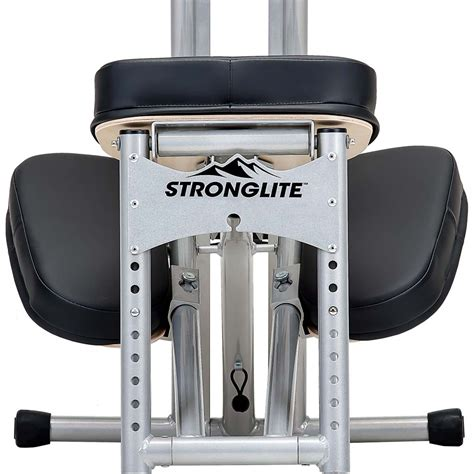 Stronglite Ergopro Chair by Stronglite Ergo Pro Ii Chair Package Ebay