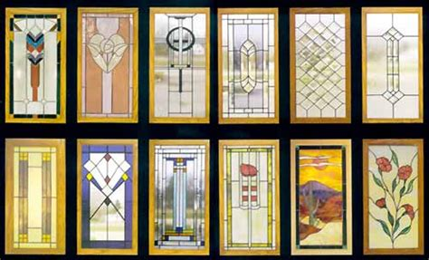 stained glass for kitchen cabinets cabinet door designs in stained glass 8220