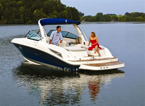 Fishing Boat Charters Cairns by Hire Cairns Boat Cairns Fishing Charter Boat Boat Party