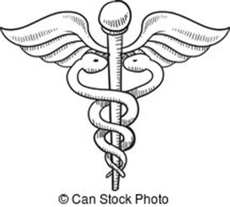 hippocrates clipart   cliparts  images