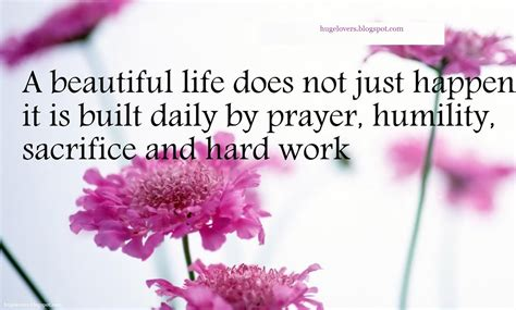 beautiful sayings huge lovers quotes beautiful life