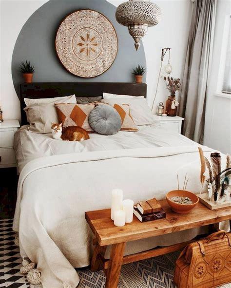 cozy boho bedroom decor  attractive color ideas boho bedroom decor home decor bedroom