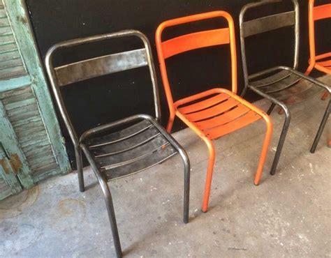 prix chaise tolix angers design