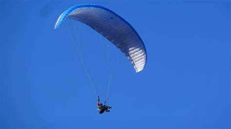 gallery skyview paragliding sopot bulgaria,guest house ...