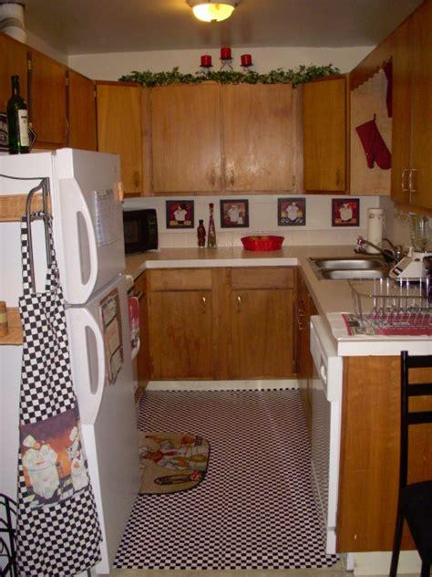 chef decor for kitchen chef decorative kitchen accessories chef kitchen