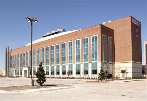Skinner Masonry, LLP - Dallas County SW Institute of ...