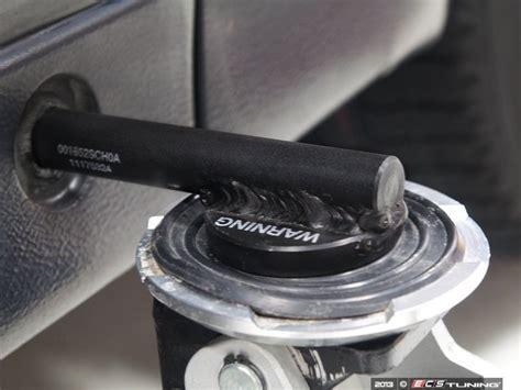 Bmw E36 3 Series Jack Pad Adapter
