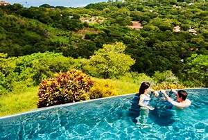 cheap honeymoon destinations resorts ideas packages With costa rica honeymoon package