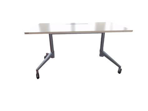 si e de bureau pas cher table bureau pas cher maison design modanes com