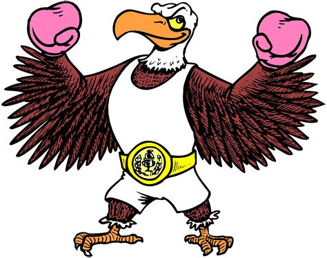 Free Eagle Cartoon Images, Download Free Clip Art, Free