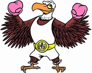 Cartoon Eagle - ClipArt Best - ClipArt Best