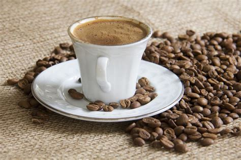 Here's The Secret Recipe To Serve The Original Turkish Coffee Community Coffee Manufacturing Blue Mountain Tassimo Decaf French Press Mocha Boost Nutrition Facts Description In Baton Rouge Art Studio