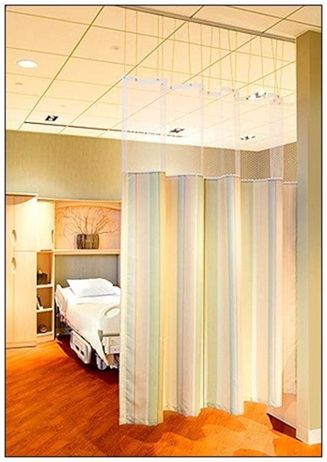 images  room dividers  pinterest hanging