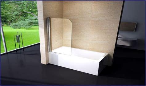 Duschfaltwand Für Badewannen Hauptdesign