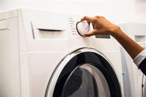 Bett Nicht Machen Hilft Gegen Hausstaubmilben by Sagt Den Hausstaubmilben Den Kf An Tipps F 252 R Ein
