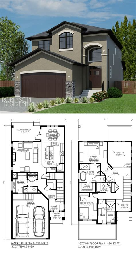 one four bedroom house plans mesmerizing sims 3 houses plans contemporary best