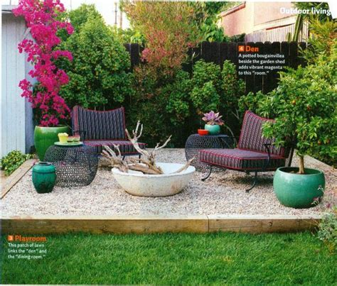 Backyard Business Ideas - image result for cozy seating area ideas for business