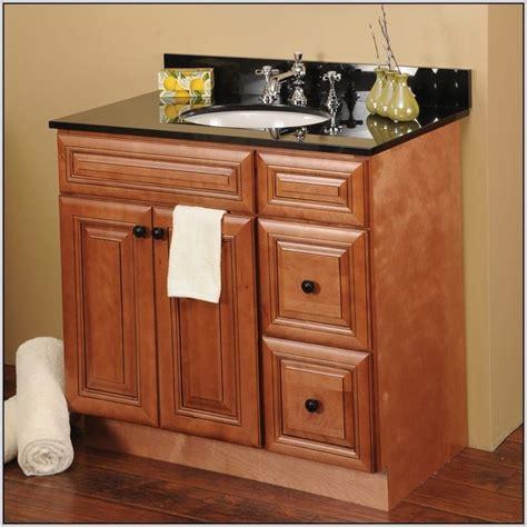 unfinished bathroom vanities ideas  pinterest