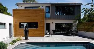 infos sur image architecture maison arts et voyages With plan maison de campagne 5 infos sur maison arts et voyages