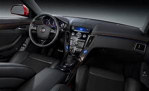 Cadillac Srx 2017 Interior Best New Cars For 2018