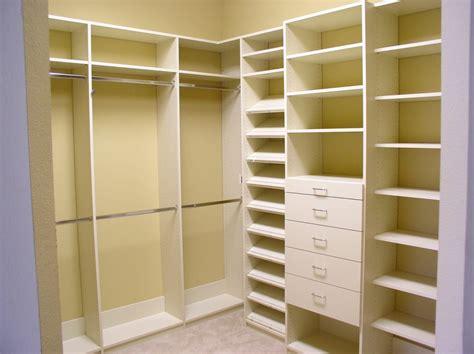 Bedroom Closet Shelving Units by Wardrobe Closet Wardrobe Closet Corner Shelving Unit