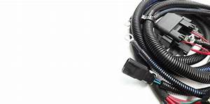 Drive By Wire Vortec 4 8  5 3  6 0 T56 Or Non Electric