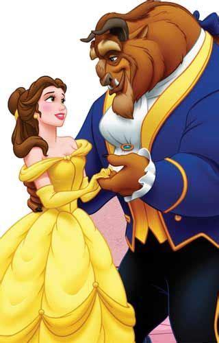 La E La Bestia Walt Disney La E La Bestia Disney La Y La Bestia La