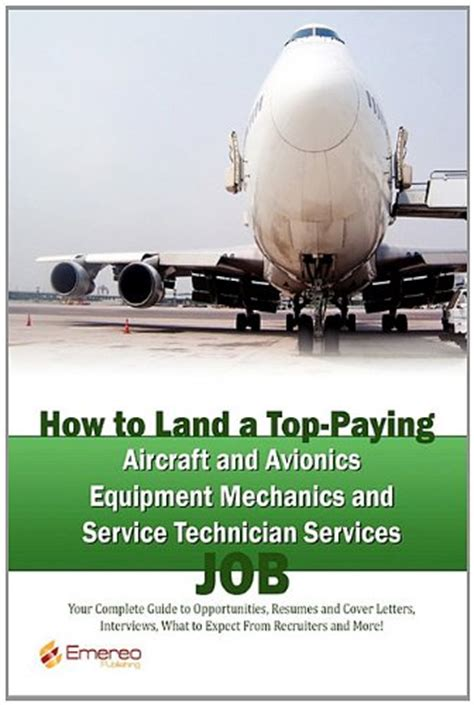 Equipment Technician Salary by Avionics Technician Salary Avionics Technician Salary