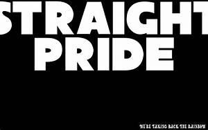 White Pride Wallpaper (59+ images)