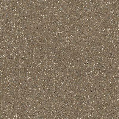vinyl flooring 18 x 18 amtico stone 18 x 18 fragment orion vinyl flooring ar0sfr38 6 92