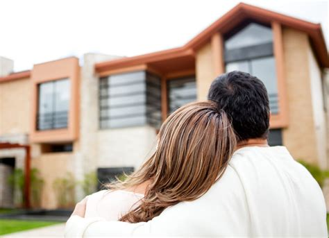 17 Things to Consider When Buying Investment Property ...
