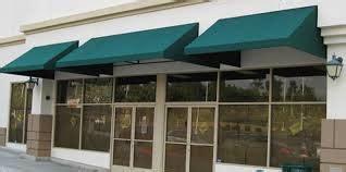 canopy kain jakarta timur perusahaan jasa pembuatan