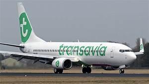 Telephone Transavia : transavia shareholder structure ~ Gottalentnigeria.com Avis de Voitures