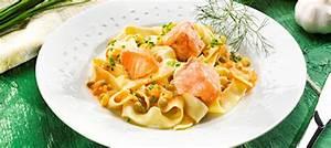Fisch Mit H : pasta mit meerrettich fisch sauce rezept arla foods ~ Eleganceandgraceweddings.com Haus und Dekorationen