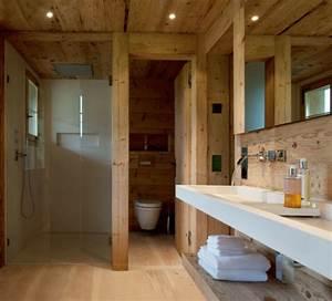 Badezimmer Wände Gestalten. boden und w nde im bad gestalten ...