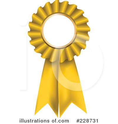 awards clipart ribbon awards ribbon transparent