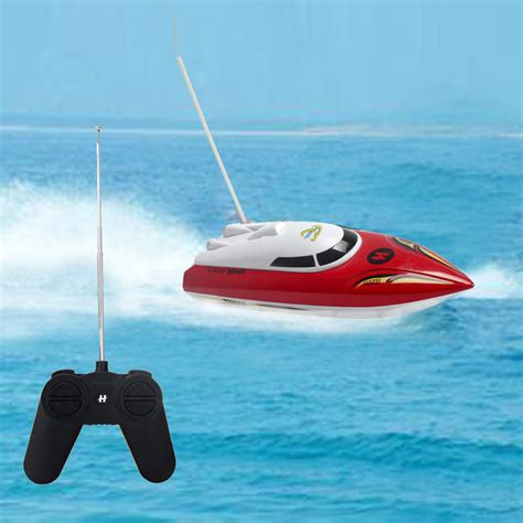 Cheap Rc Boats That Are Fast by Popular Speed Boat Model Buy Cheap Speed Boat Model Lots