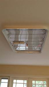 Dimmer Switch For Led Lights Home Depot - Home Design Ideas
