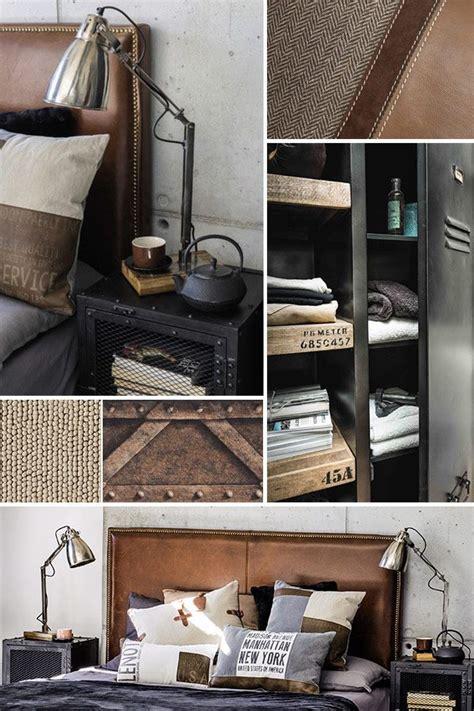 chambre indus mejores 101 imágenes de ma chambre cosy parfaite indus