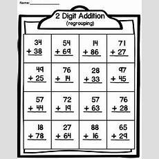 Best 25+ Arithmetic Ideas On Pinterest  Math 4 Kids, Math Tips And Math Tutor