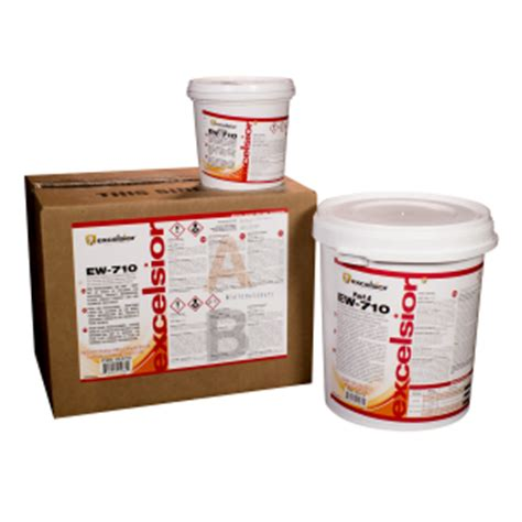 roppe rubber tile adhesive safetcork rubber tile tread roppe