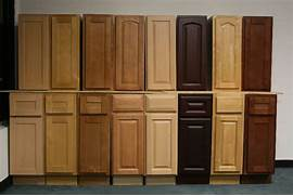 Bathroom Cabinet Styles by 10 Kitchen Cabinet Door Styles For Your Dream Kitchen Ward Log Homes