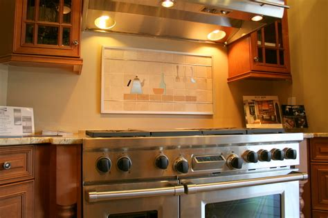 Kitchen And Bath Naples Fl by Naples Fl Showroom Ferguson Supplying Kitchen And