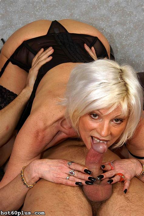 Sex Hd Mobile Pics Hot 60 Plus Eva Saturday Granny Porn Vod