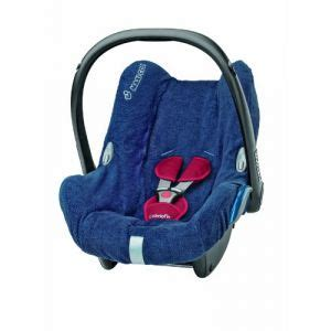 housse maxi cosi comparer 137 offres