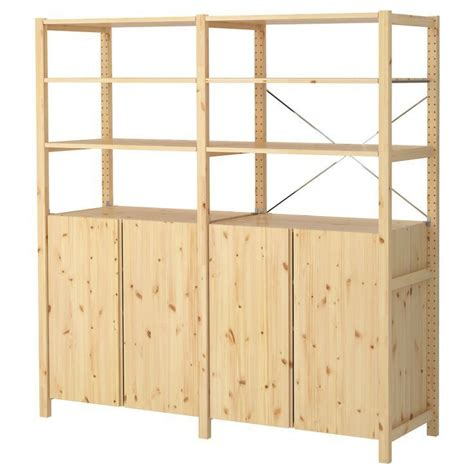 are ikea cabinets durable 14 best images about solid durable things on