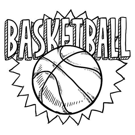 basketball   color  children basketball kids